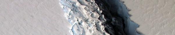 A68 - iceberg - Penisola Antartica - Antartide - Mare di Weddell