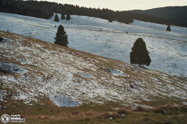 Altipiano di Asiago, Monte Val Bella, Berti, Gallio, Battaglia dei Tre Monti, Prima Guerra Mondiale
